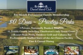 DI Provisional Golf 2016